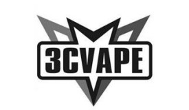 3cvape (1)