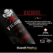965Eliquids - VICIOUS