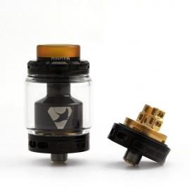 Manta 24mm RTA by ADVKEN