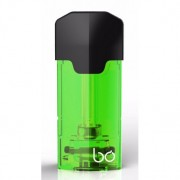 BOcaps - ARCTICAL By BOvaping