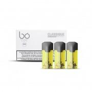 BOcaps - Brun Francais By BOvaping