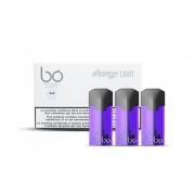BOcaps - Orange Light By BOvaping