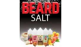 Beard Eliquid (5)