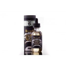 Brewell Tobacco Series - Ice