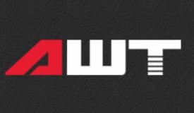 AWT (5)