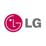 LG HD2 18650 2000mAh 25A