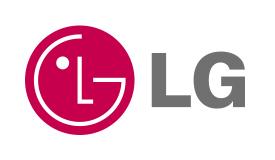 LG (5)