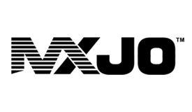 MXJO (1)