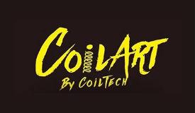 CoilART (2)
