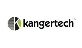Kanger (1)