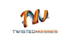 Twisted Messes (1)