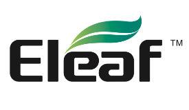 Eleaf (3)