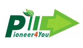 Pioneer4You (3)