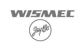 Wismec (6)