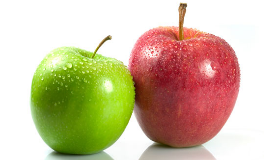 Apple (48)