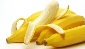 Banana (34)