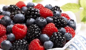 Berries (118)