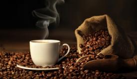 Coffee (31)