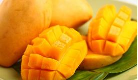 Mango (90)