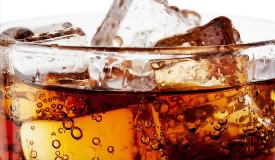 Soda (30)