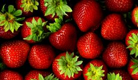 Strawberry (131)