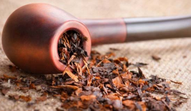 Tobacco (195)