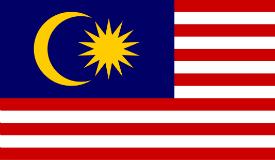 Malaysian E-liquid (142)