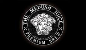 Medusa (5)