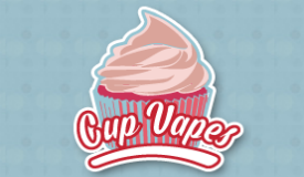 Cup Vapes (1)