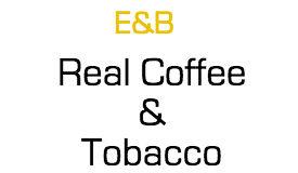 E&B (37)