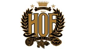 HOF (2)