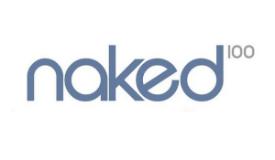 Naked 100 (12)