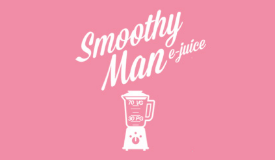 Smoothy Man (4)