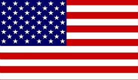USA E-Liquid (556)
