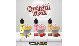 Custard Treats (3)