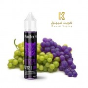 Purple Panther By Dr vapes