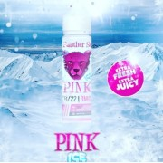 Pink Panther -ICE- By Dr vapes