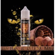 Gold Panther - SaltNic - By Dr vapes