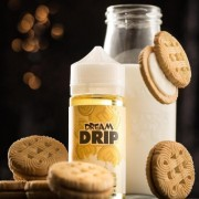 Dream Drip - Vanilla Sugar Cookie