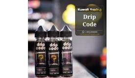 DripCode (3)