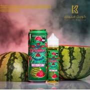 DripMore - Watermelone