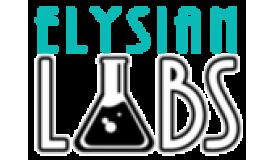 Elysian Labs (8)