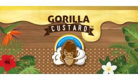 Gorilla Custard (4)
