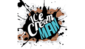 Ice Cream Man Ejuice (1)