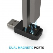 DUET Dual Charger for JUUL