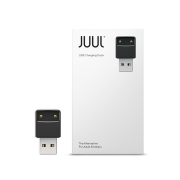 JUUL Extra SUB Charger