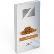 ZiiP Pods for Juul (4Pods-50MG) - Tobacco