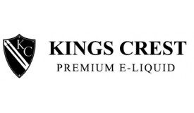 Kings Crest Eliquid (2)
