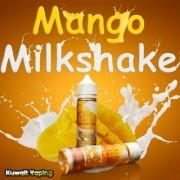 KxS - Mango Milkshake