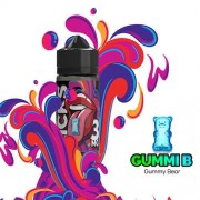 GUMMIB by LICKS ELIQUID / RollUpz